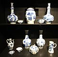 Delft blue,rijksmuseum (5) (15009247288).jpg