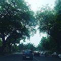Delhi roads.jpg