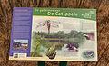 Delleboersterheide – Catspoele Natuurgebied van It Fryske Gea. Omgeving van Catspoele 015.jpg