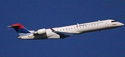 Delta Bombardier 20071027.jpg