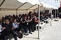 Deltagere ved åbningsceremonien (42033477091).jpg