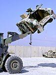 Demilitarization program re-equips Afghan Forces 161213-A-QC958-5206.jpg