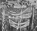 Demonstration in support of the US-Soviet Joint Commission1.JPG