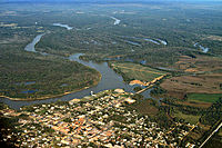 Demopolis Alabama with river confluence.jpg
