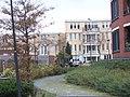 Den Haag - panoramio - StevenL (19).jpg