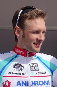 Denain - Grand Prix de Denain, le 17 avril 2014 (A072).JPG