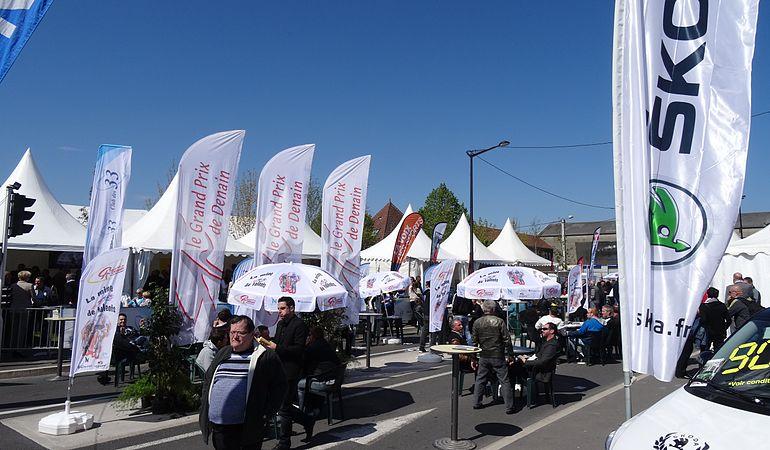 Denain - Grand Prix de Denain, le 17 avril 2014 (A372).JPG