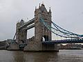 Denis Bourez - Tower Bridge (8936006812).jpg
