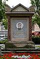 Denkmal C.W.Müller (Leipzig) jm52639.jpg