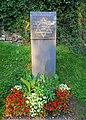 Denkmal Juden zur Erinnerung an die NS-Zeit, Wolfsberg in Kärnten.jpg