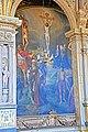 Denmark 0360 - Painting in Church (4004784928).jpg