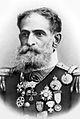 Deodoro da Fonseca (1889).jpg