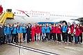 Departure to Sochi (1).jpg