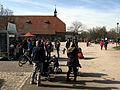 Der Mundenhof in Freiburg 3.jpg