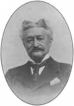 Derk Jan Adrianus Haspels - Onze Tooneelspelers (1899) (1)