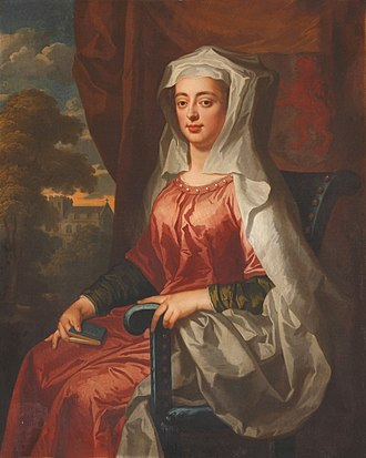 Dervorguilla of Galloway - Dervorguilla of Galloway  Lady of Balliol