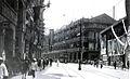 Des Voeux Road, Central, c1920s-30s.jpg