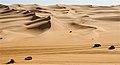 Deserto libico - Driving - panoramio.jpg