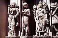 Details an der Fassade eines Tempels.jpg