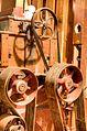 Details of Barnard's Roller Mill, New Hope Mills.jpg