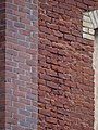 Details of the recently exposed bricks on the old Spadina Hotel, 2015 01 31 (21).JPG - panoramio.jpg