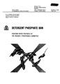 Detergent Phosphate Ban Position Paper USEPA.pdf