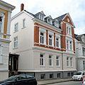 Detmold - 596 - Moltkestraße 22.jpg