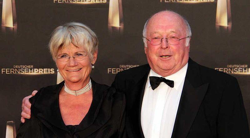 File:Deutscher Fernsehpreis 2012 - Norbert Blüm 2.jpg