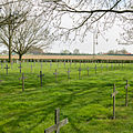 Deutscher Soldatenfriedhof Steenwerck-13.JPG