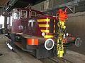 Deutz KK130B (CFL 102x).jpg
