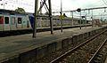 Deux voies de la gare de Libourne.jpg