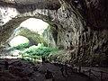 Devetashka cave 059.jpg