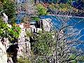 Devils Lake State Park - panoramio (2).jpg