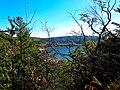 Devils Lake State Park - panoramio (5).jpg