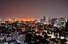 Dhaka Skyline at Night.jpg