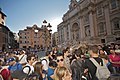 Di Trevi fountain (4696759269).jpg