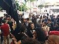 Dia Nacional em Defesa da Educação - Sorocaba-SP 15.jpg