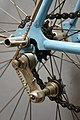Diamant-Fahrrad-Hinterrad.jpg