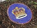 Diamond Jubilee Garden, Wrexham (1).JPG