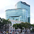 Diamond Plaza, Ho Chi Minh City.JPG