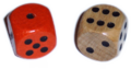 Dices1-6.png