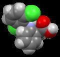 Diclofenac-from-xtal-3D-sf.png