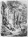 Die Gartenlaube (1863) b 005.jpg