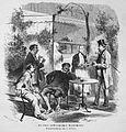 Die Gartenlaube (1872) b 173.jpg