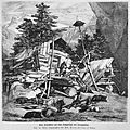 Die Gartenlaube (1874) b 471.jpg