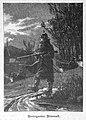Die Gartenlaube (1888) b 017 2.jpg