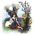 Die Gartenlaube (1899) b 0165.jpg