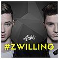 Die Lochis - -zwilling - Cover.jpg