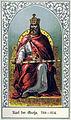 Die deutschen Kaiser Karl der Große.jpg