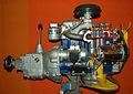Diesel engine.jpg